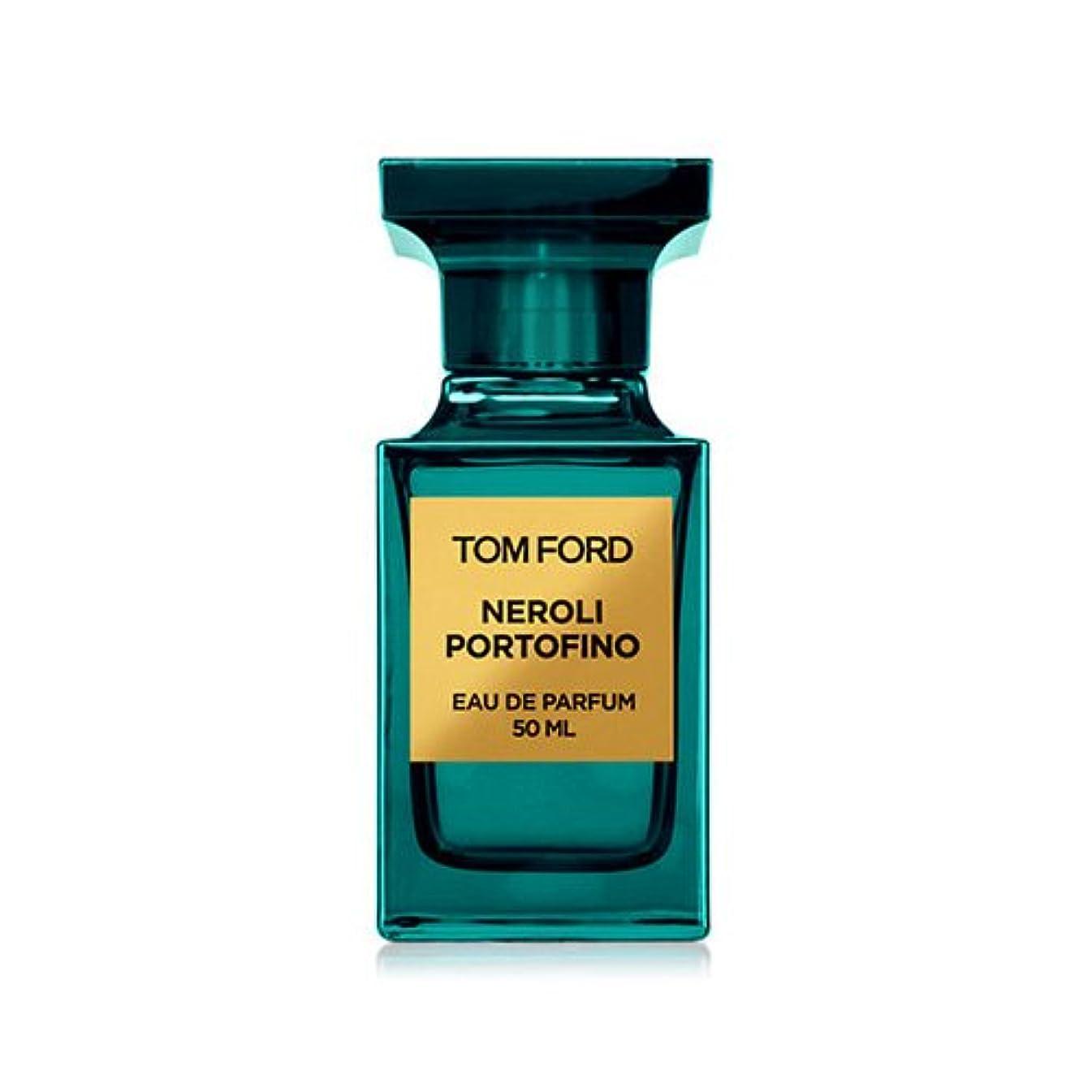 無意識放棄するもトム フォード TOM FORD ネロリ ポルトフィーノ オードパルファム EDP SP 50ml [並行輸入品]