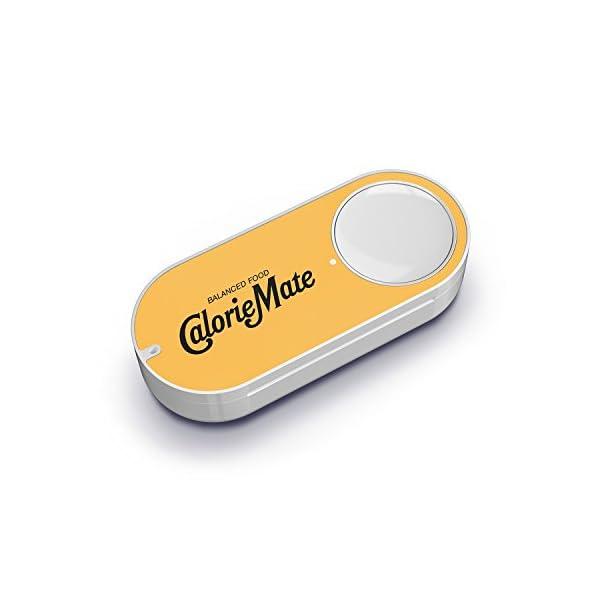 カロリーメイト Dash Buttonの商品画像