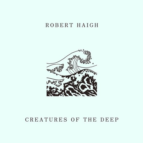 Creatures of the Deep [12 inch Analog]