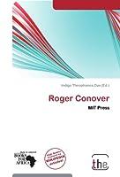 Roger Conover