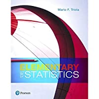 Elementary Statistics Plus MyLab Statistics with Pearson eText - Title-Specific Access Card Package (13th Edition)【洋書】 [並行輸入品]