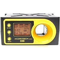 XCORTECH X3200 MK3 弾速計 最新型
