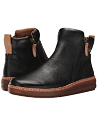 promo codes 100% high quality wholesale outlet Amazon.co.jp: Clarks(クラークス) - ブーツ・ブーティ ...