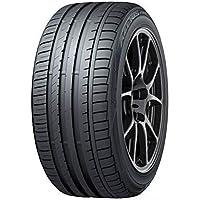 FALKEN(ファルケン) サマータイヤ 2本セット ・ 255/45R20 ファルケン AZENIS FK453 (20インチ 夏タイヤ 未使用品 ジェームス 255/45-20)【アウトレット】