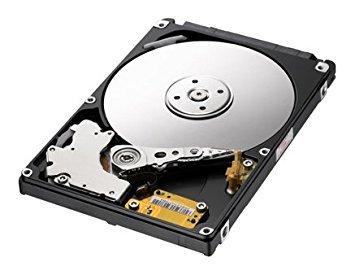 SATA 2.5インチ HDD 160B 250GB 320GB 500GB 640GB 750GB 中古パソコンパーツ 内蔵ハードディスク HDD 2.5インチ SATA 【中古ノートパソコン用 HDD PCパーツ】 (320GB)