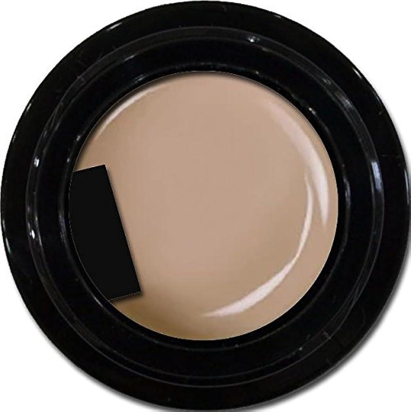 マーキング資源裸カラージェル enchant color gel M805 Glege 3g/ マットカラージェル M805 グレージュ 3グラム