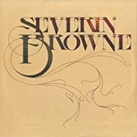 セヴリン・ブラウン