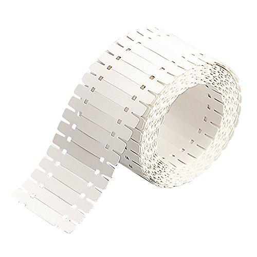 紙針ホッチキス用紙針 PH-S309