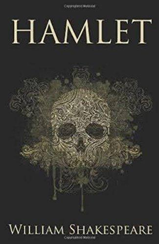 Hamlet (English Edition)