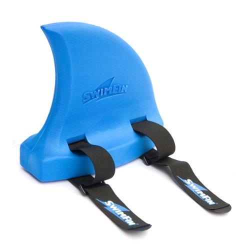 SWIMFIN スイムフィン THE SHARK ザ・シャーク BLUE ブルー