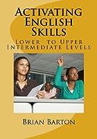 Activating English Skills