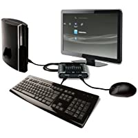 PS3 Eagle Eye Mouse and Keyboard Converter by Penguin United [並行輸入品]