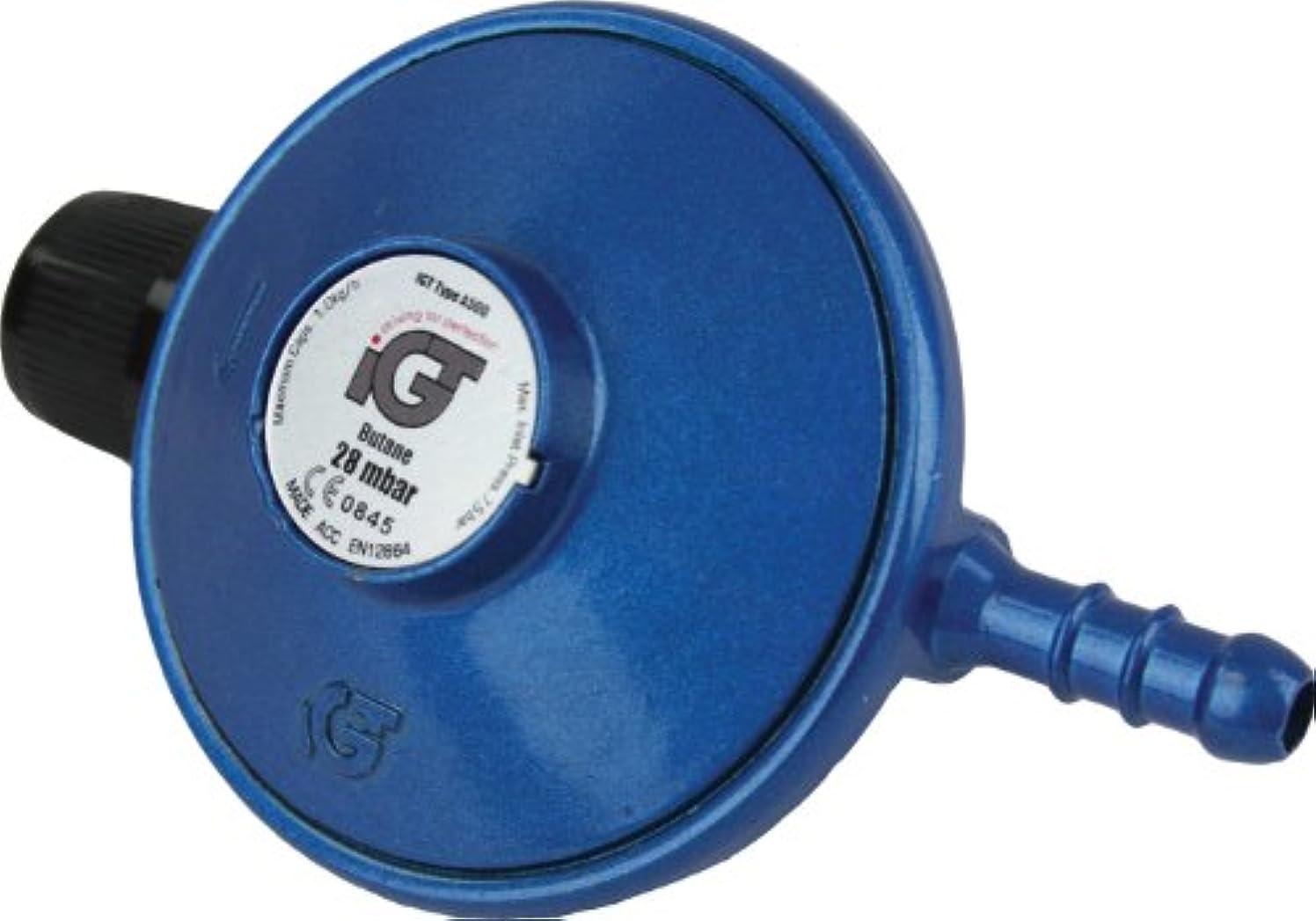 方法はしごモルヒネHighlander Gas Bottle Regulator by Highlander