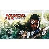 マジック:ザ・ギャザリング 戦乱のゼンディカー ブースターパック(日本語版) 36パック入りBOX
