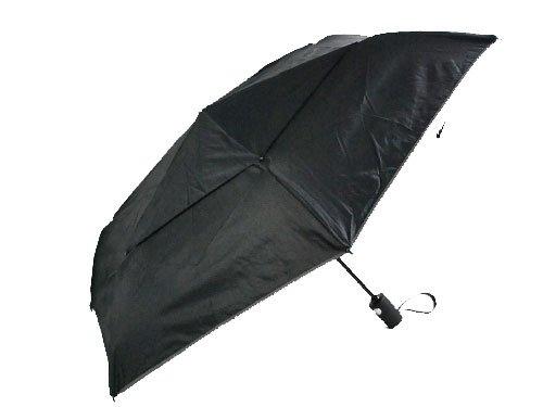 [トゥミ] TUMI ミディアム・オートクローズ・アンブレラ 折りたたみ傘 14415 (並行輸入品)