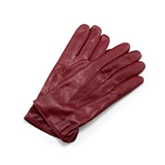 Madova Goat Nappa Gloves