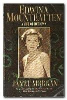Edwina Mountbatten Biography