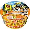 サンヨー食品 サッポロ一番 幸楽苑 味噌らーめん 1ケース(12食入)