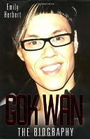 Gok Wan: The Biography