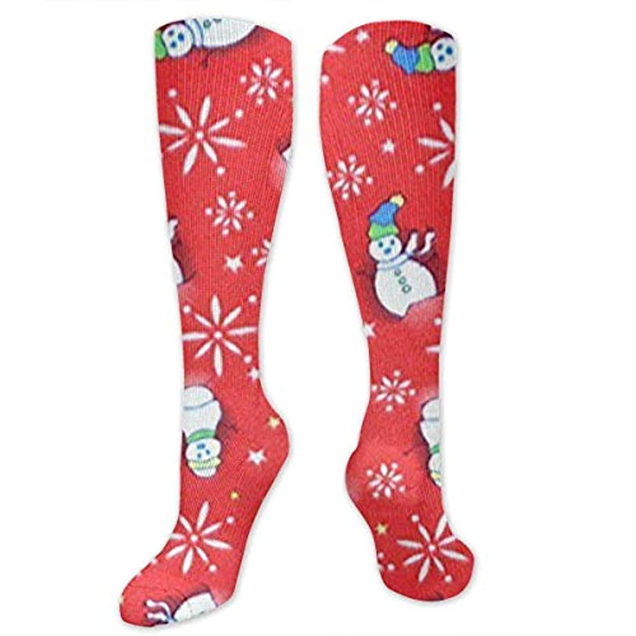 屋内で応じる父方の靴下,ストッキング,野生のジョーカー,実際,秋の本質,冬必須,サマーウェア&RBXAA Christmas & Winter Holiday Socks Women's Winter Cotton Long Tube Socks...