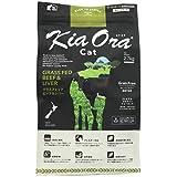 KiaOra キアオラ キャットフード ビーフ&レバー 2.7kg