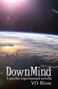 DownMind by [Blum, VO]