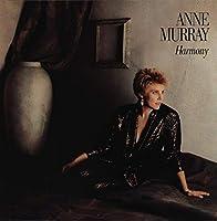 Harmony / Vinyl record [Vinyl-LP]