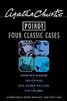 Poirot: Four Classic Cases