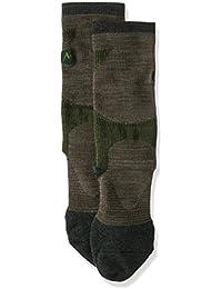 (マーモット) Marmot Climb® PP 3D SOX Plus+ アウトドア登山ソックス 吸放湿性 保温性 高速消臭 ウール 疎水性 ソックス