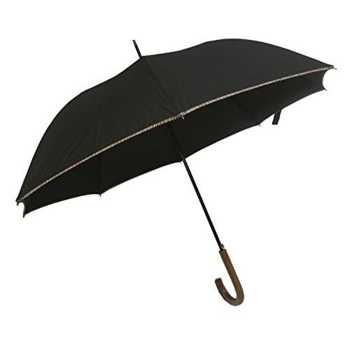 (ポールスミス) 傘 アンブレラ PA-1239 [並行輸入品]