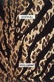 DOLCE&GABBANA Ten Years of Dolce und Gabbana. Text Deutsch / Englisch