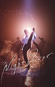 【Amazon.co.jp限定】Night Diver(初回限定盤)《A4クリアファイル(Amazon ver.)》