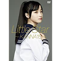 Little Star ~KANNA15~