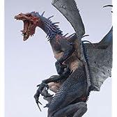 マクファーレントイズ ドラゴンシリーズ6 SCAVENGER DRAGON