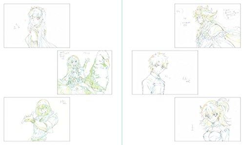 『細居美恵子アートワークス』の6枚目の画像