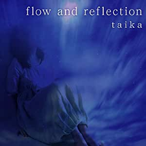flow and reflection