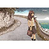 銀色飛行船(初回生産限定盤)(Blu-ray Disc付)