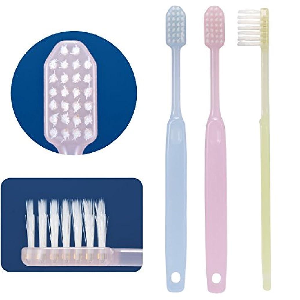 ゆでる部分機会Ci ワイドスポット 成人男性(中高年層) 1本 (カラー指定不可) 歯科医院専売品