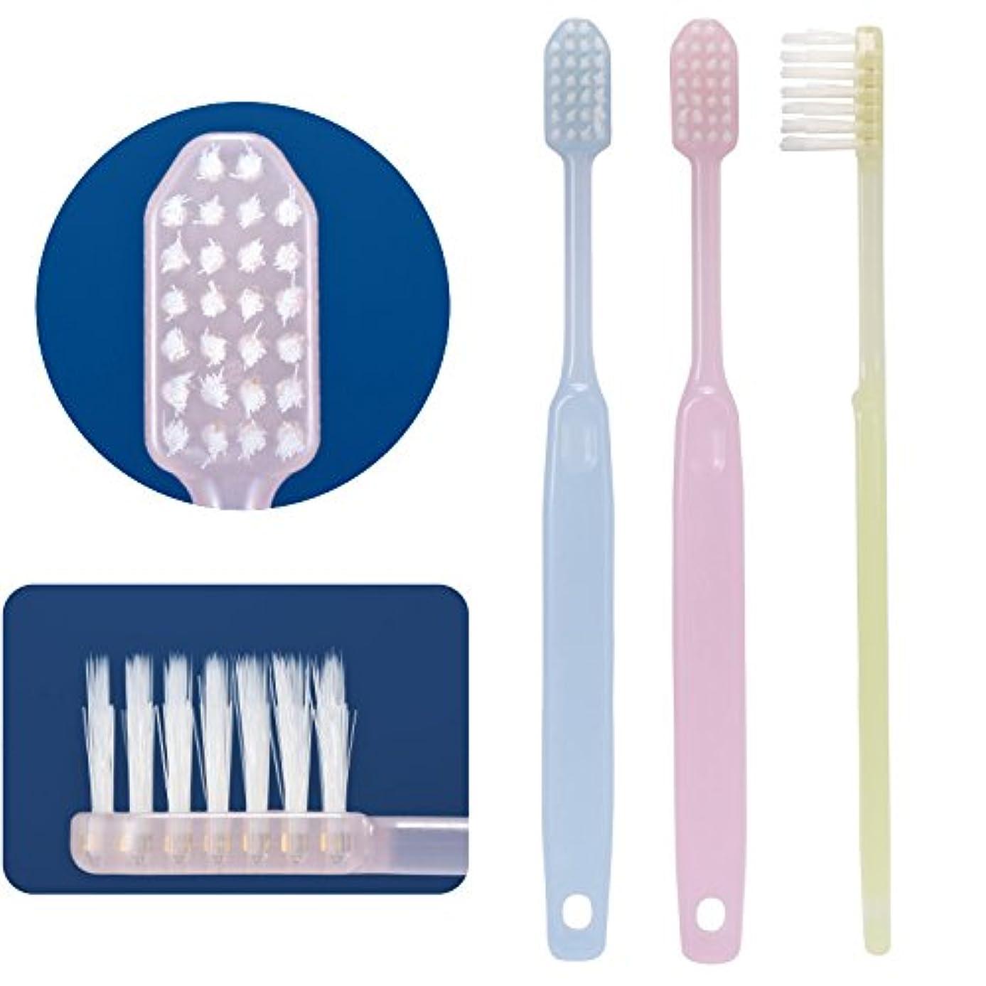 天才開始ピカリングCi ワイドスポット 成人男性(中高年層) 1本 (カラー指定不可) 歯科医院専売品