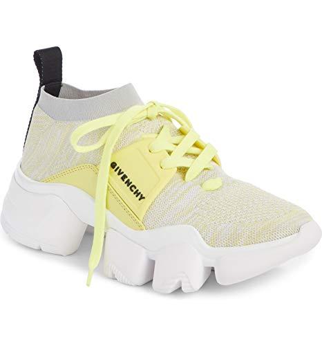 [ジバンシー] レディース サンダルJaw Sock Sneaker (並行輸入品)
