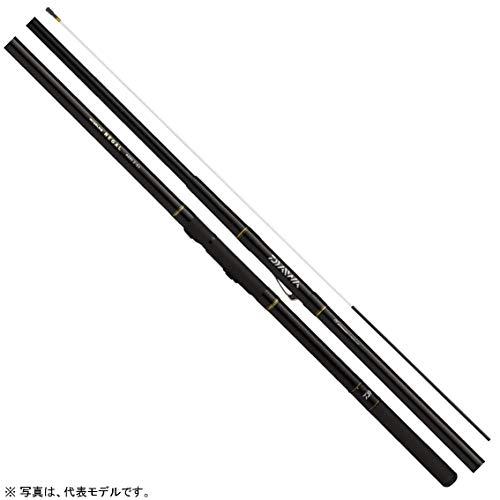 DAIWA 磯竿 スピニング ヤエン インターライン リーガル アオリ 1.5号-53 B00EP1OQ78 1枚目