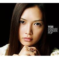 YUI(歌手)
