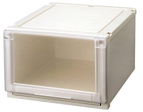 フィッツユニットケース4530 クローゼットサイズ 1個