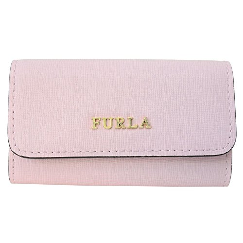 [フルラ] FURLA フルラ 6連キーケース 967500...