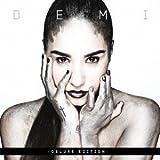 デミ -デラックス・エディション- (ALBUM+DVD) ユーチューブ 音楽 試聴