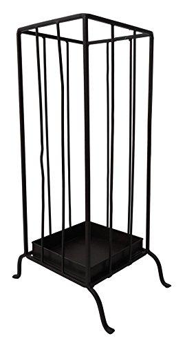 [해외]향신료 우산 세워 요셉 아이언 우산 스탠드 K61322/Spice Umbrella Freshly Joseph Iron Umbrella Stand K 61322