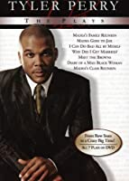 Tyler Perry: The Plays [DVD] [Import]