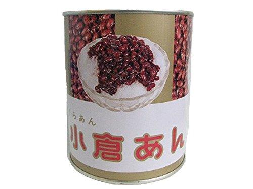 谷尾食糧 さくらあん松小倉 2号缶×12個