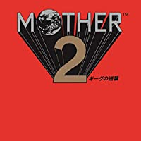 MOTHER 2 ギーグの逆襲 (完全生産限定盤) [Analog]