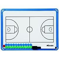 MIKASA(ミカサ)【SBBS-B】バスケットボール作戦盤